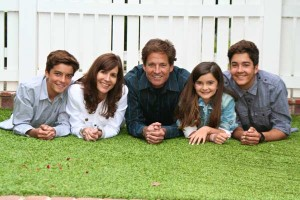 family_600